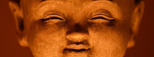 buddha-513709_1920