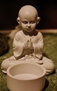 buddha-583144_1920